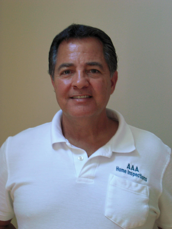 Steve Appolonia Home Inspector