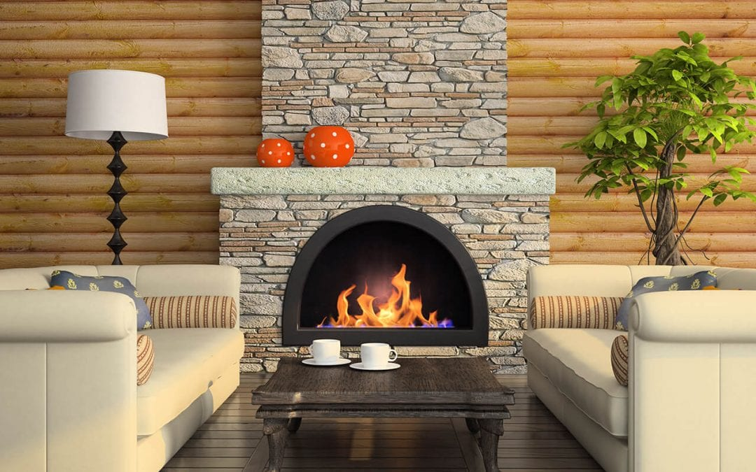 4 Things You Should Do To Prepare Your Home For Winter